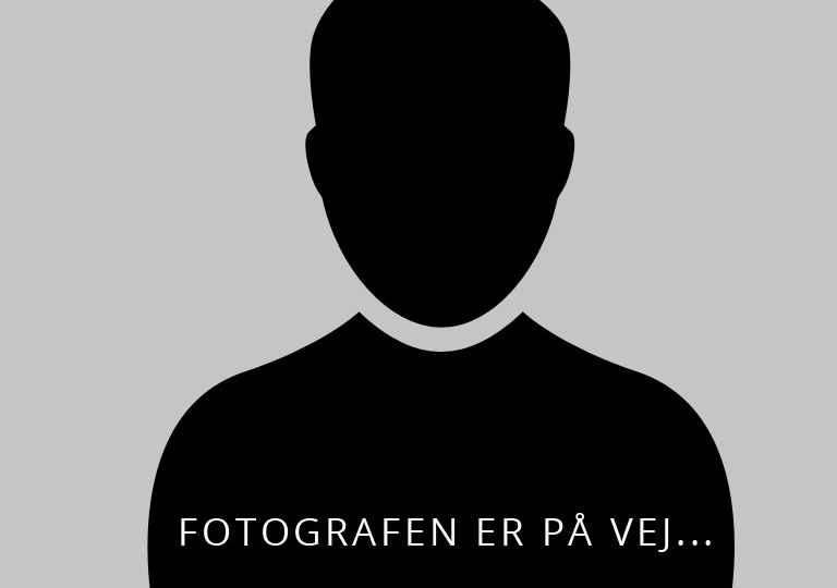 Jens Sørensen Lund